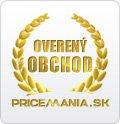 Porovnanie cien na Pricemania.sk